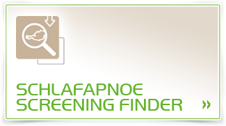 Schlafapnoe Screening Finder